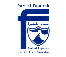 Port of Fujairah, United Arab Emirates